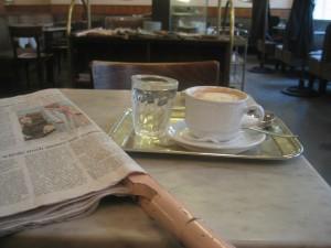 Cafe_Braeunerhof_Wien