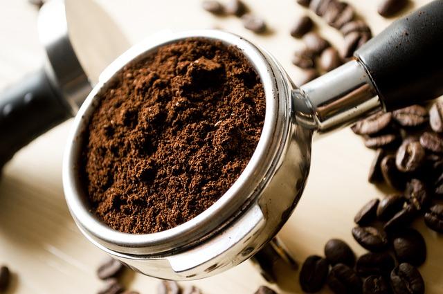 kaffee 1482934690 - Wie gesund ist Kaffee ?