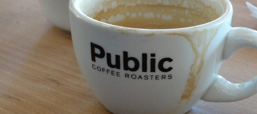 DSC02670 12x9 900x400 - Trends beim Kaffee