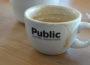 DSC02670 12x9 90x65 - Trends beim Kaffee