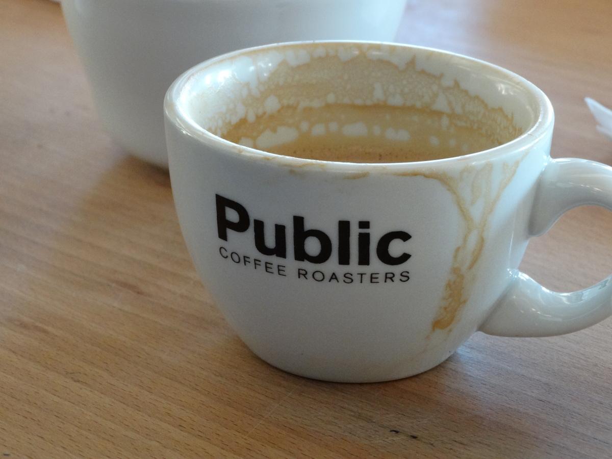 DSC02670 12x9 - Trends beim Kaffee