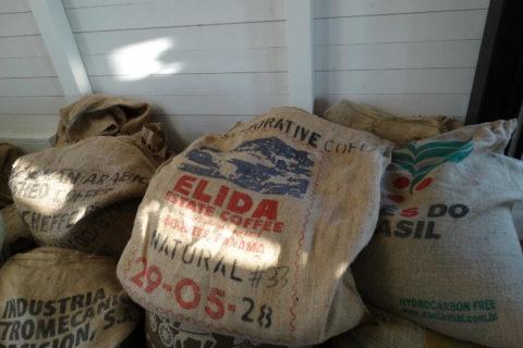 DSC02633 1 480x320 - Kaffeebohnen - und die Importregionen