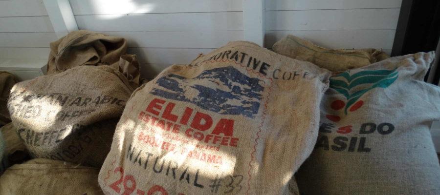 DSC02633 1 900x400 - Kaffeebohnen - und die Importregionen