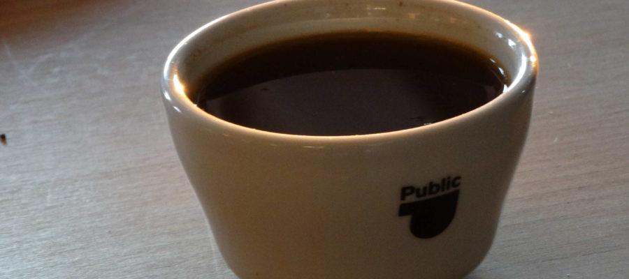 DSC02706m 900x400 - Kaffeetrinken