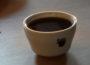 DSC02706m 90x65 - Kaffeetrinken