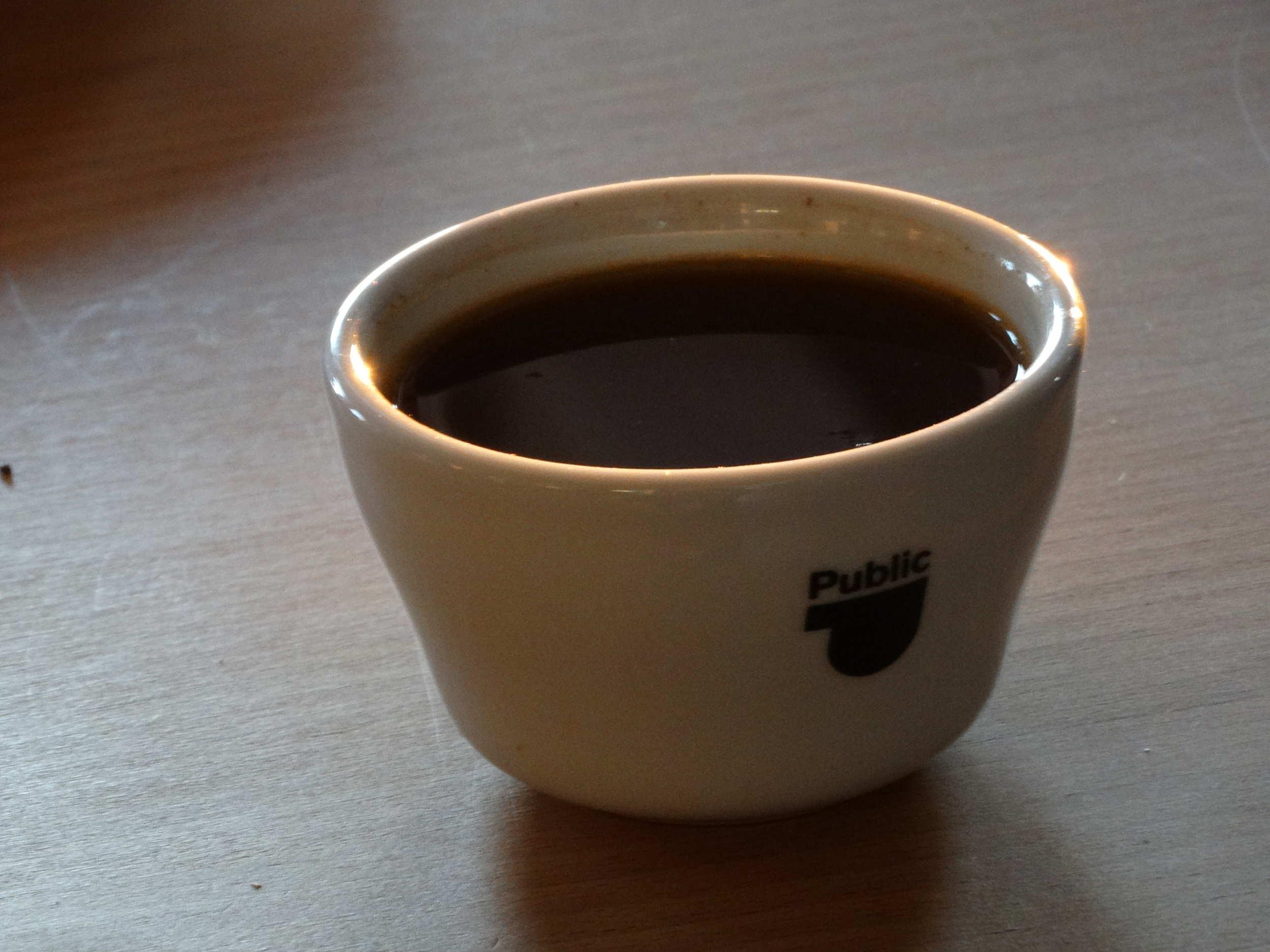 DSC02706m - Kaffeetrinken