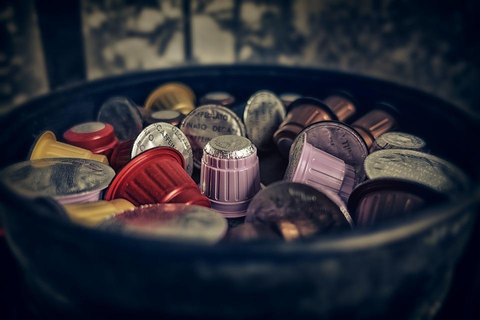 Kaffeekapseln - Die besten Kaffeekapseln: Welcher Kaffee schmeckt am besten?