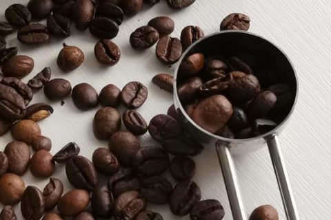 IMG 20200814 111231 480x320 - Kaffeelot
