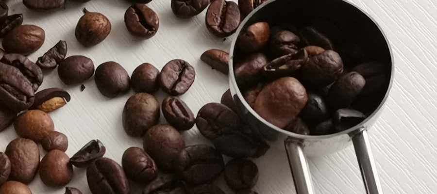 IMG 20200814 111231 900x400 - Kaffeelot