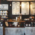Kategorie Kaffeegeschichten